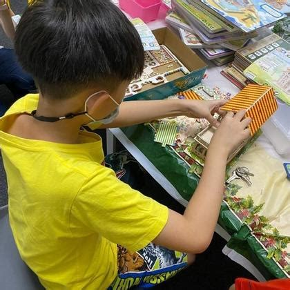 Art Classes, Lessons and Courses in Singapore - LessonsGoWhere