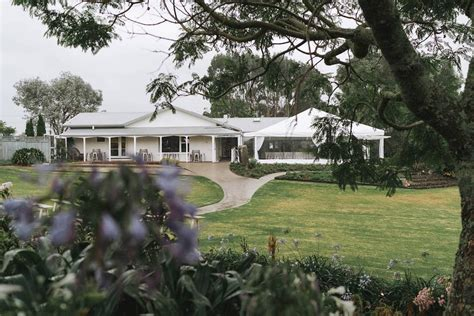 Bay of Plenty Venues for Hire - The Complete Guide