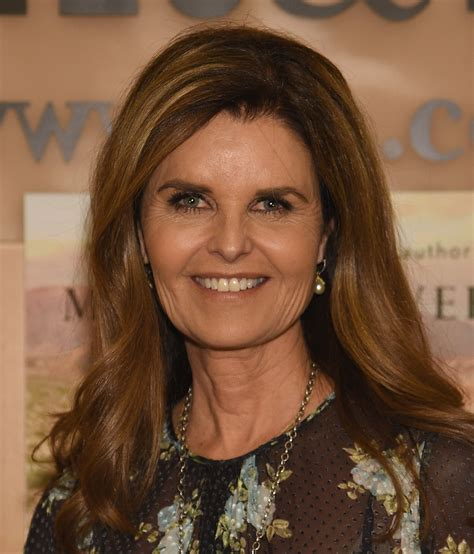 Maria Shriver - Maria Shriver Photos - Maria Shriver Signs