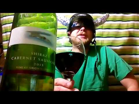 Two Oceans Soft and Fruity Red 3L 2013 | wine