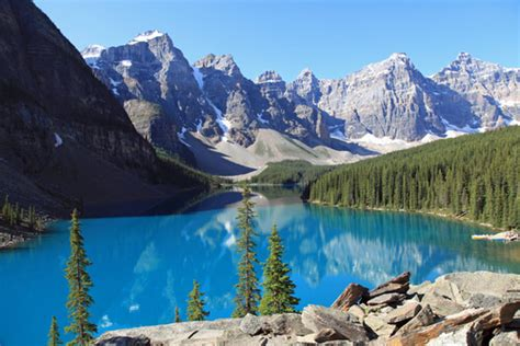 Canada Facts for Kids   Facts about Canada   Family Travel