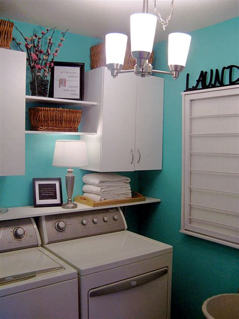 30 Laundry Room Makeover Ideas | Refresh Restyle