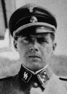 The Twins from Brazil: Did Nazi doctor Mengele - the Angel