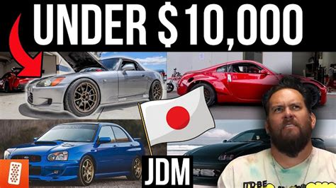throtl Media and Content Turning a $800 junk Datsun 240Z