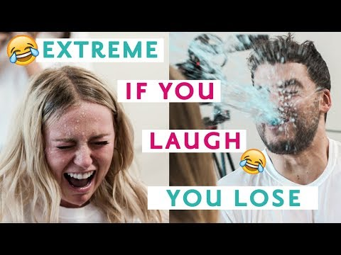 Try Not To Laugh Jokes In Hindi / Over 100,000 hindi