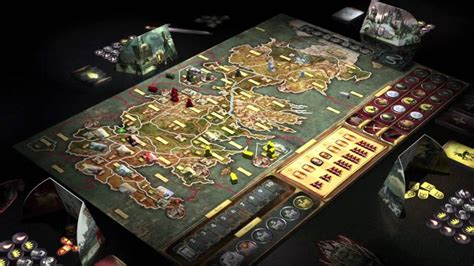 Top 10 Most Expensive Board Games in the World - EALUXE