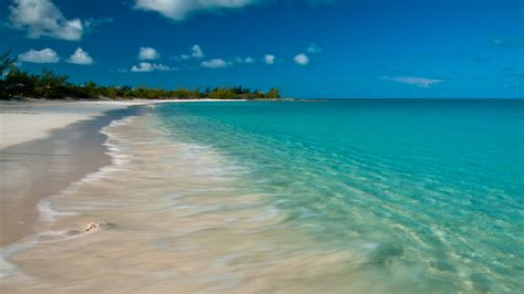 Plans Announced for $500 Million Eco-Luxury Resort in The