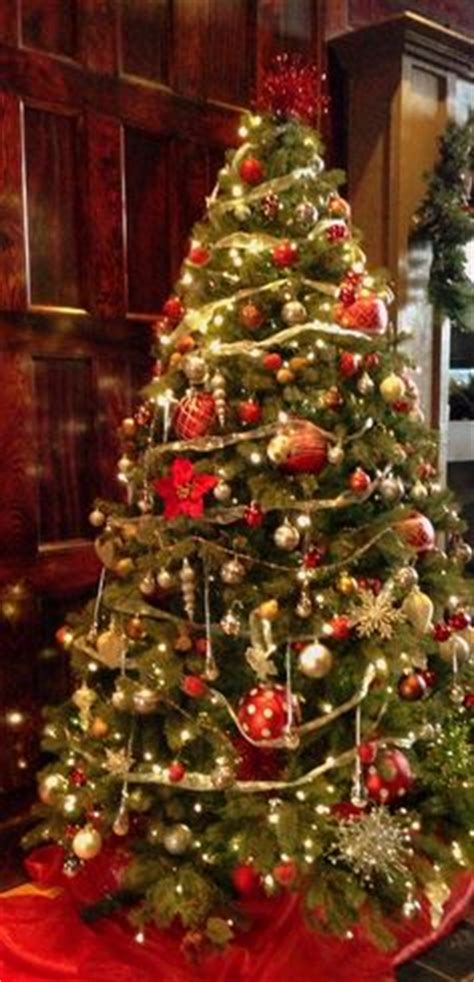 A rare coming together of Hanukah and Christmas - The