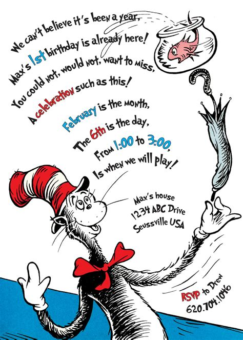 cat in the hat clipart outline - Clipground
