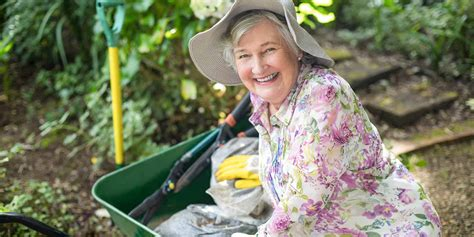 Fun Activities for Seniors: Over 100 Ways to Play