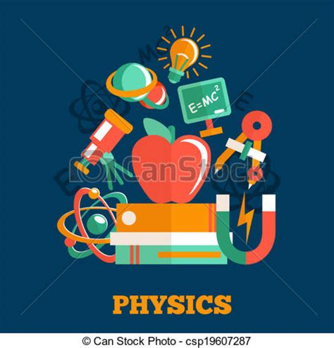 Experimental physics clipart 20 free Cliparts | Download