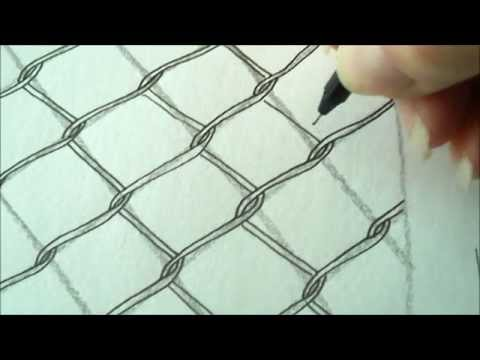 Stamping welding galvanized wire rope wire tightener for