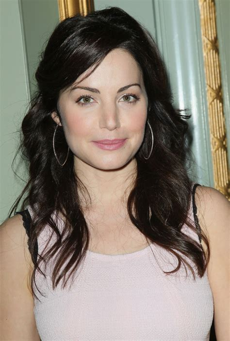 Classify This French-Canadian Actress