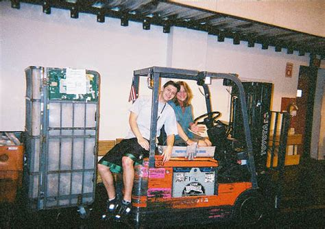 Disposable Camera Captures Its Own Trip Across the United
