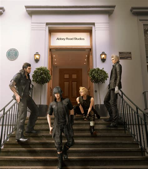 How Many Chapters Are in 'Final Fantasy 15'? Tips For