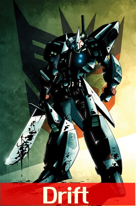 25 Pictures of Transformers Cartoon Characters