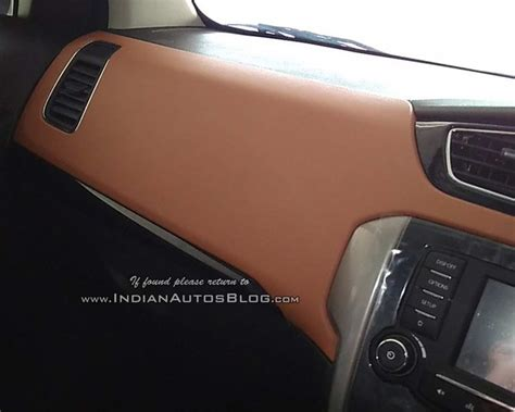 Tata Zest Premio special edition - In Images