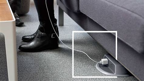 Designing for Distraction - Workplace Design Solutions