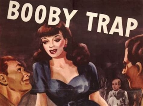 WW2 Military Propaganda Posters Against STDs - Business