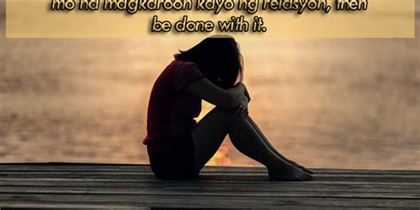 Best Move-On Quotes Archives - Tagalog Sad Love Quotes