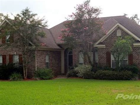 Fairhope AL Foreclosures & Foreclosed Homes For Sale - 6