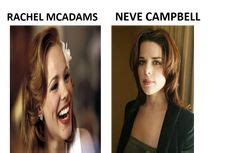 22 Actresses I like and look alike ideas | hollywood icons