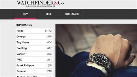 You can pay up to R3 million for a second-hand watch from