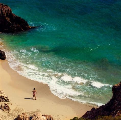 Secret Ibiza: an insider guide to the best hotels, shops