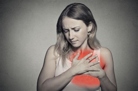Pain and Breast Cancer | HuffPost