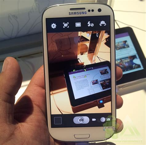 Samsung Galaxy S3 Review - Best smartphone ever made