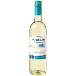 Two Oceans Pinot Grigio 750 mL | Everything Wine
