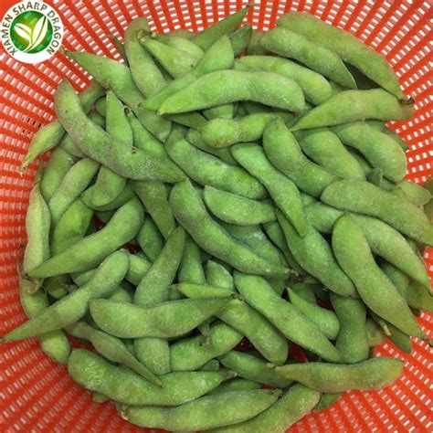Edamame For Sale Near Me Suppliers and Manufacturers