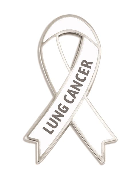 White cancer ribbon - 10 free HQ online Puzzle Games on