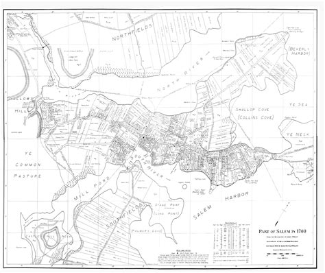 Historical Map Web Sites - Perry-Castañeda Map Collection
