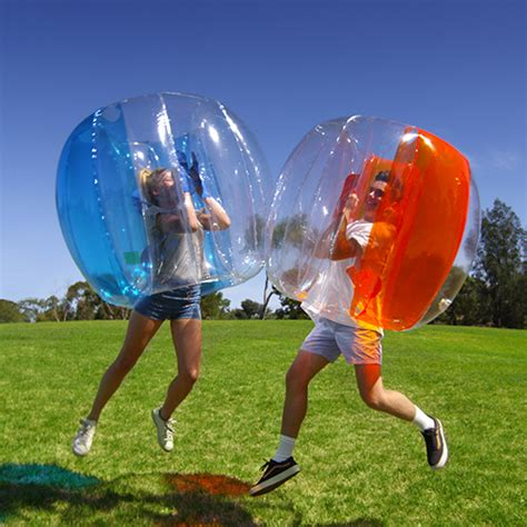 X-SHOT BUBBLE BALL - The Toy Insider