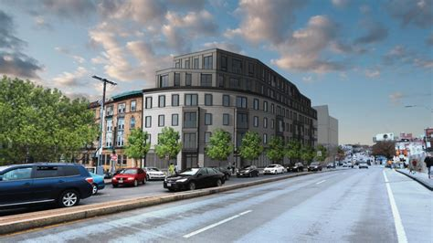 This Allston area could become 'unrecognizable' in the