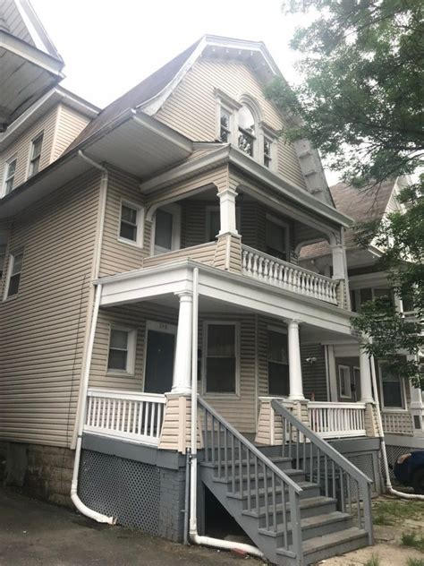 Multi-Family Homes For Sale in Essex County, NJ   Homes