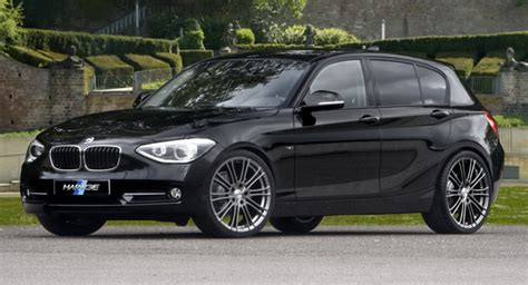 BMW 116 2013: Review, Amazing Pictures and Images – Look
