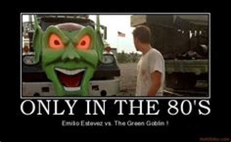 1000+ images about Maximum Overdrive on Pinterest   Who