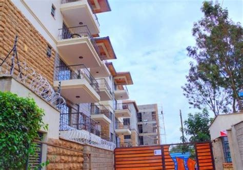 Pin by Moving Out Kenya on Houses and Apartments For Sale