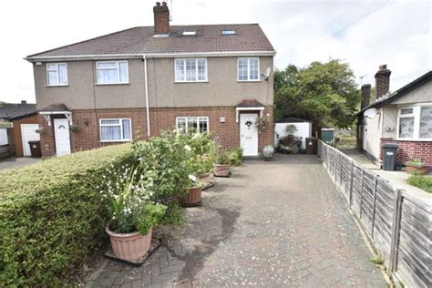 Homes for Sale in Feltham, London - Buy Property in