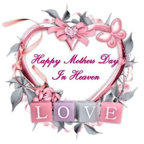 happy-mothers-day-mommy-in-heaven