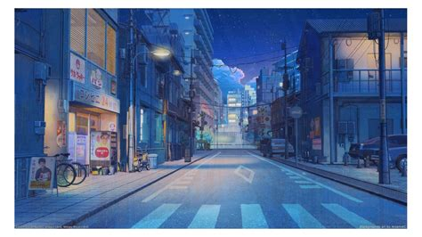How To Turn Photo Into Anime Style Effect Photoshop