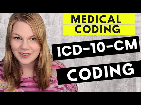 Pin on Project ICD-10