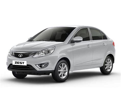 Tata Zest in India | Features, Reviews & Specifications