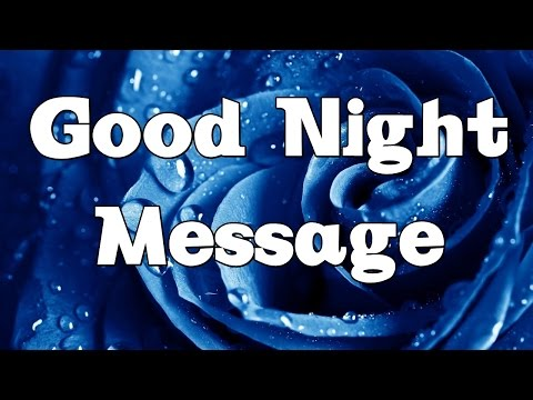 Kannada Good Night Images SMS Messages – Good Night