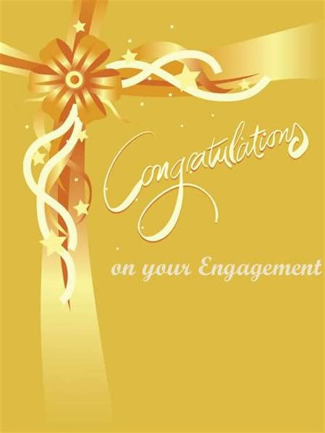 Congratulations Pictures, Images, Graphics - Page 7