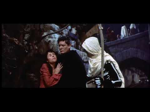 Watch The Hunchback of Notre Dame (1923) Full Movie on Filmxy