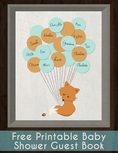 Cloth Diaper Baby Shower Ideas - Fluffin Awesome Wrap Up