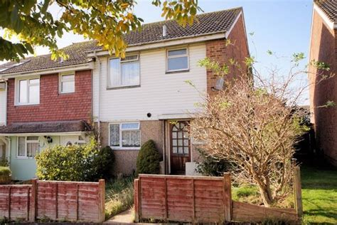 Property for Sale in Portchester - Buy Properties in
